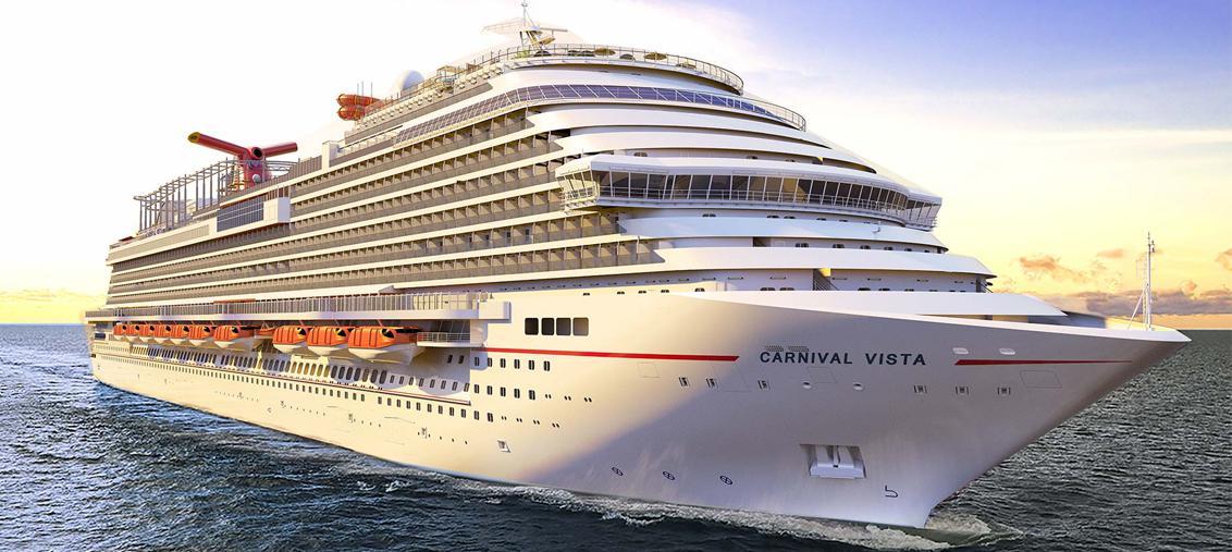 royal-caribbean-cruises