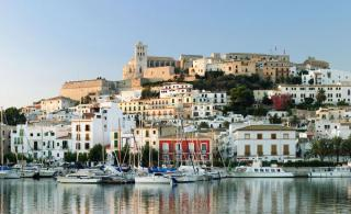 "7/8day cruise ""West Mediterranean & Mallorca"""