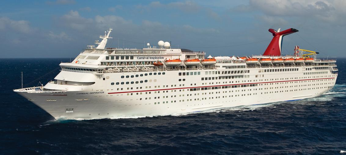 Cruise Ship Reviews Cruise Line Reviews Cruisemates Carnival cruise ship inspiration pictures