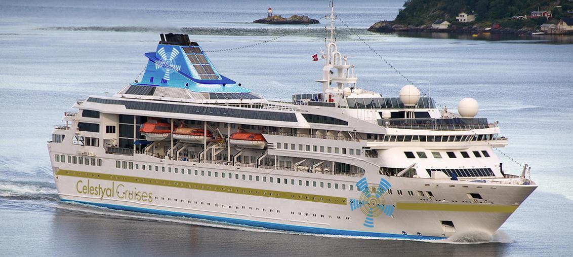 https://www.orangecruises.gr/cruise-media/cruise-ships/celestyal-nefeli/ship.cruiseship-large.jpg