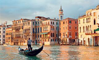 "7/8day cruise ""Adriatic Sea & Greek Islands"""