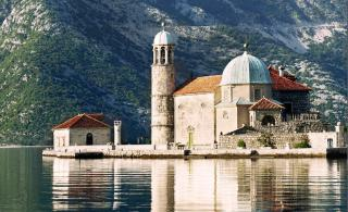 "7/8day cruise ""Italy, Croatia, Greece"""